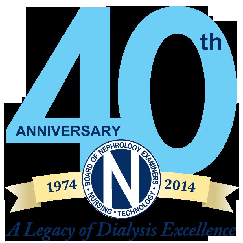 BONENT 40th Anniversary