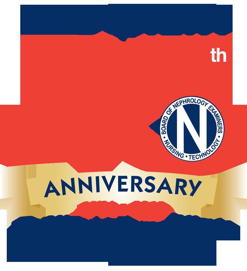 BONENT 45th Anniversary